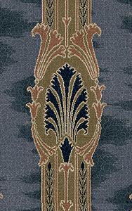 Neo-Classical Stripe