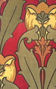 Joplin Tulip