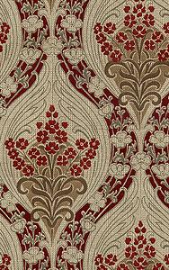 Murry Blossom Swirl