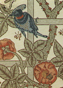 The William Morris Collection